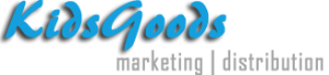 KidsGoods Marketing & Distribution