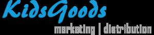KidsGoods Marketing & Distribution