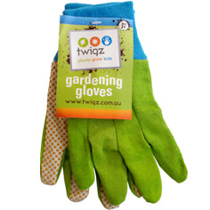 Products-gloves-large