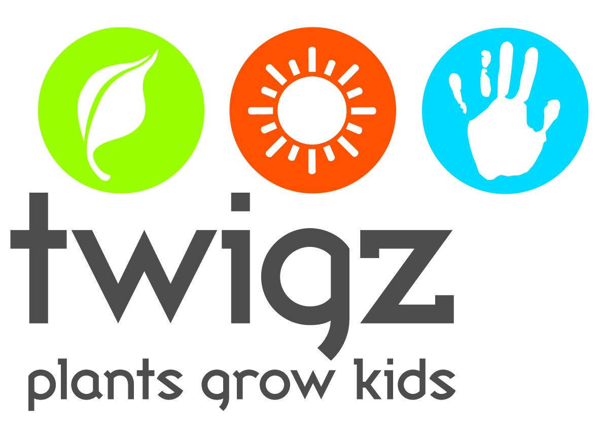 twigz_logo_hires