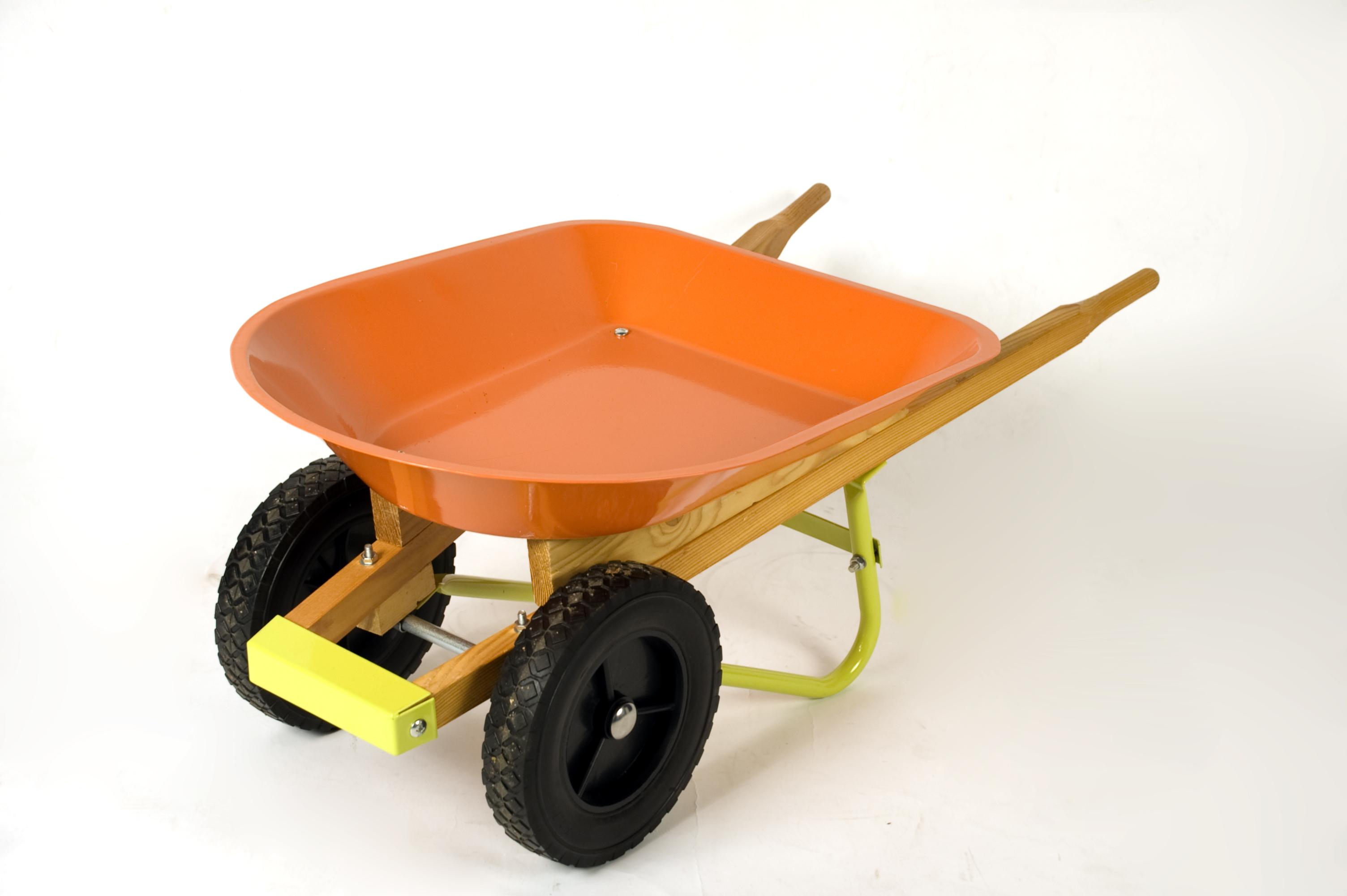 wheelbarrow01