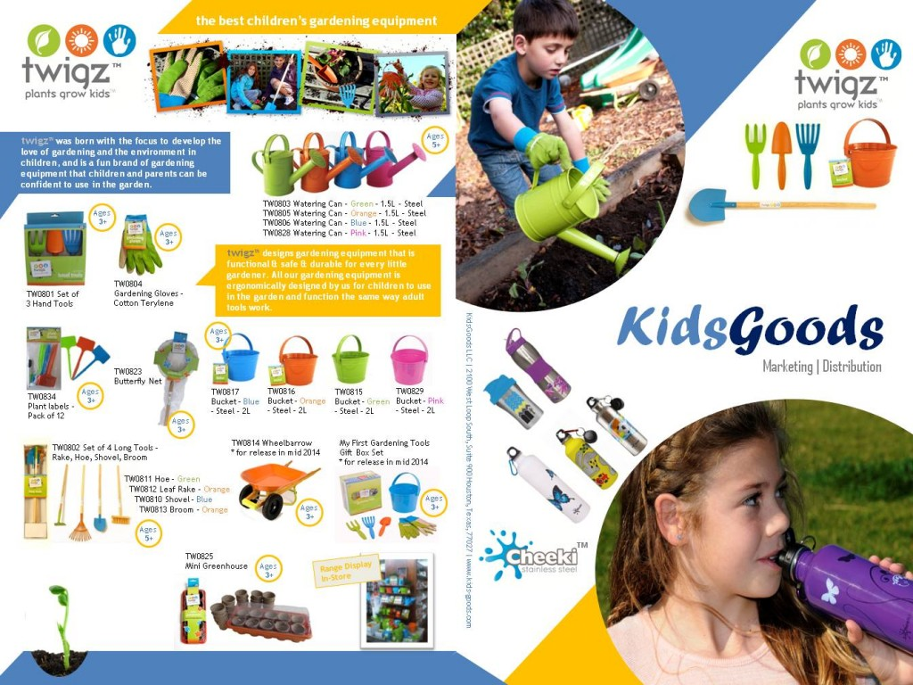 KidsGoods Brochure page1 Feb14