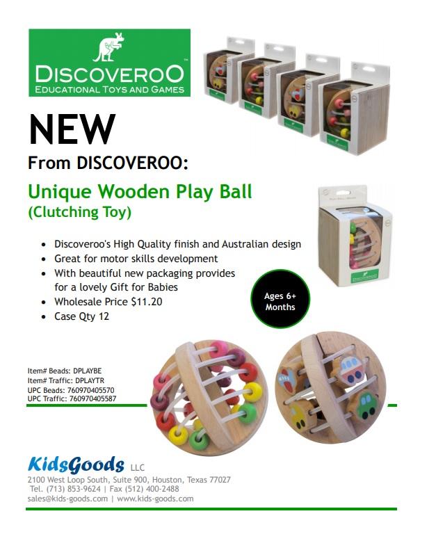 Discoveroo-flyer-4website-Kids-Goods