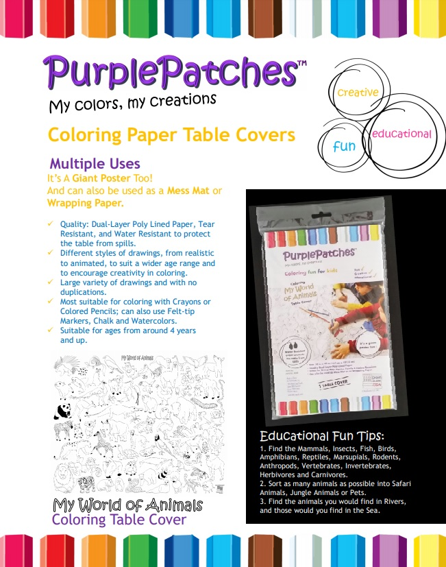 PurplePatches-flyer-A-4website-Kids-Goods