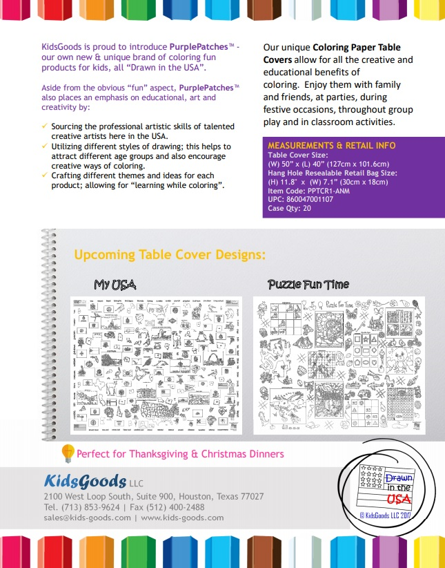 PurplePatches-flyer-B-4website-Kids-Goods